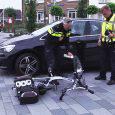 Coevorden – Vrijdagmorgen is een vrouw op haar fiets (een ebiker)aangereden door een auto op de Van Heutzsingel ter hoogte van het winkelcentrum in Coevorden. Zij is vermoedelijk over het hoofd gezien door […]