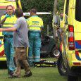 UFFELTE – Donderdagmorgen werd op een camping in het Drentse Uffelte een vrouw onwel nadat ze door een bij was gestoken. Het slachtoffer raakte dermate in shock dat het mobiel medisch team te […]