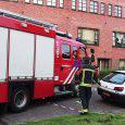Groningen – De brandweer van Groningen werd donderdagavond opgeroepen voor een woningbrand aan de Noorderspoorsingel in de stad. Ter plaatse bleek het te gaan om een forse binnenbrand. In de woning waren nog […]