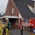 HARDENBERG – In een woning aan de Loorlaan in Hardenberg is zondagmiddag brand uitgebroken op de bovenverdieping. Een wasdroger was daar in brand gevlogen. Vermoedelijk was het vuur ontstaan door e technische oorzaak. […]