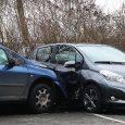 GRONINGEN – Een ravage op de de parkeerplaats van Kardinge zondagmiddag waar drie auto's opelkaar zijn gereden. Een inzittende is met onbekende verwondingen naar het ziekenhuis overgebracht. Over de oorzaak is nog niets […]