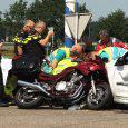 KOLHAM – Een motorrijder is dinsdagmiddag gewond geraakt bij een ongeluk op de Rijksweg West in het Groningse Kolham. De motorrijder reed in de zijkant van een auto die vanaf de Zwedenweg de […]