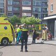 MMEPPEL – In een appartementen gebouw waarin mensen wonen met intensieve begeleiding aan de Reestlaan is woensdagmiddag in een van appartementen brand ontstaan. De brandweer schaalde groot op. Twee vrouwen werden met de […]