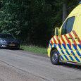 ZEYERVEEN – Op de Koelenweg in Zeyerveen is woensdagmiddag een motorrijder en een automobilist met elkaar in botsing gekomen. De motorrijder raakte hierbij gewond en ging per ambulance naar het ziekenhuis. Het ongeval […]
