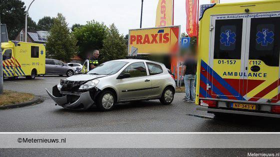 ongevalstadskanaal0