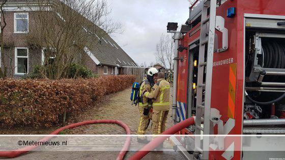 dakbrand dwingeloo2