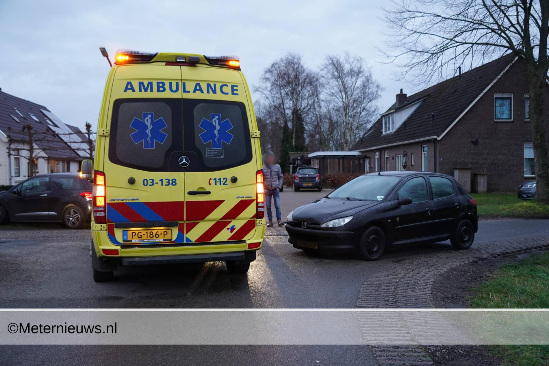 ongeval hollanscheveld0