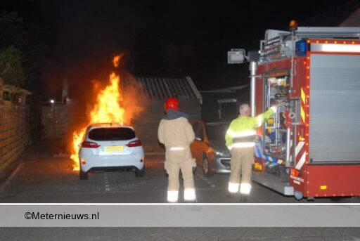 autobrand ib marum