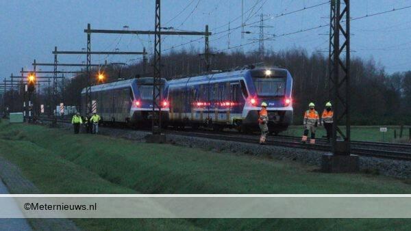 dodelijk ongeval trein wijster3