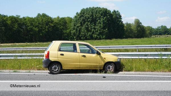 autovangrailTynaarlo
