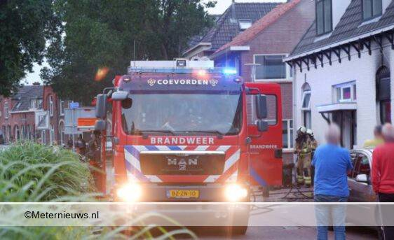 woningbrandcoevorden6