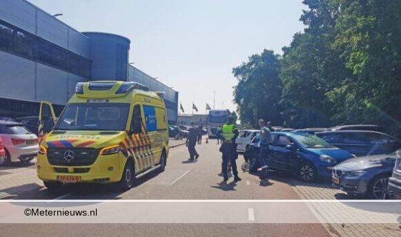 ongeval Staphorst12