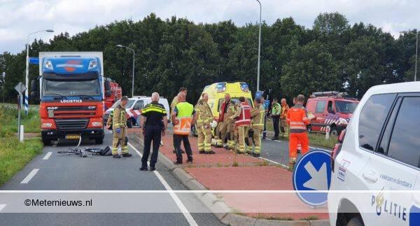 ongeval dwingeloo4