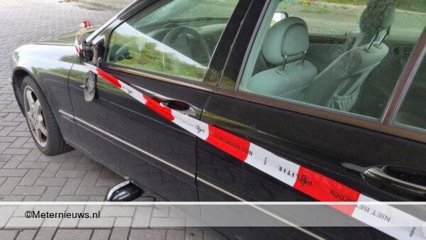 autovernieldA37Nieuwamsterdam13092021