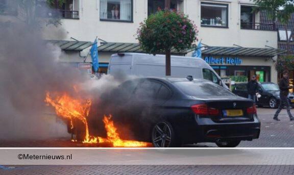 autobrand Dedemsvaart1